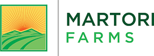 Matori Farms Logo